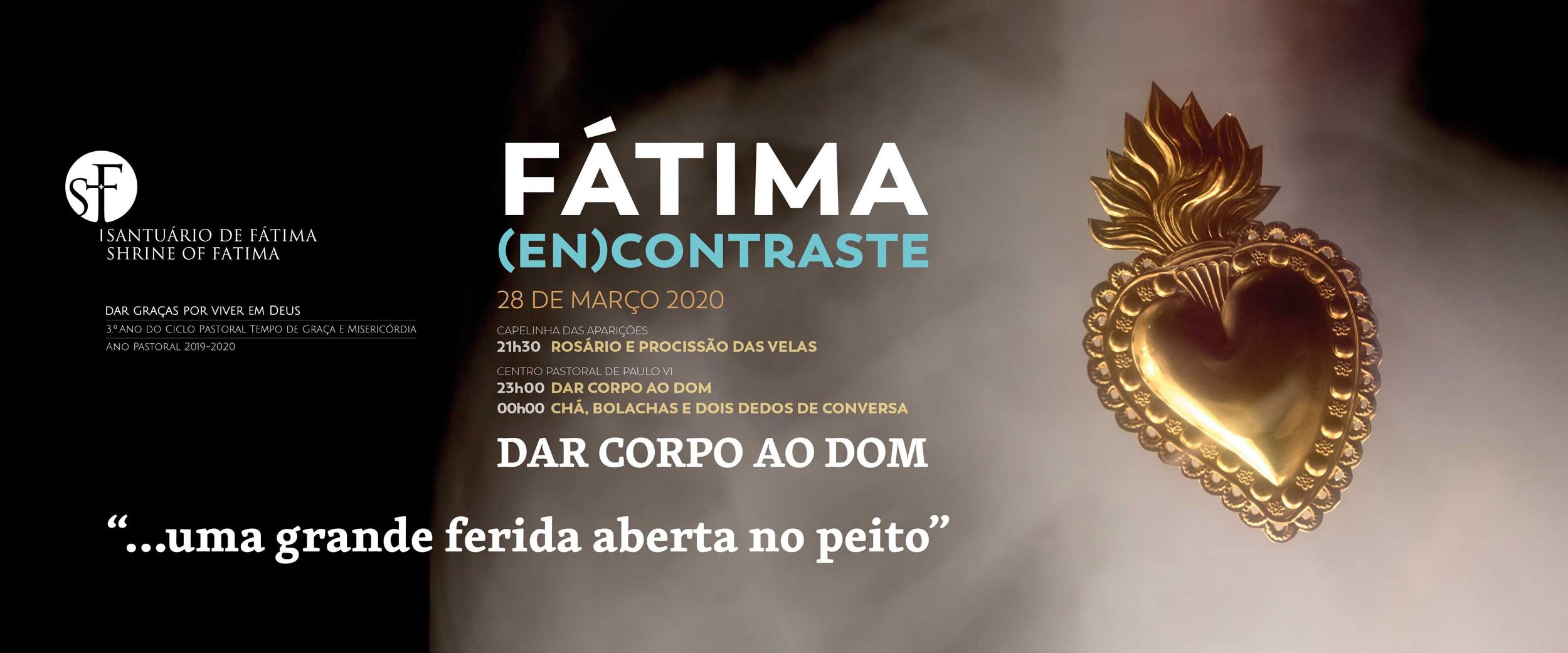 2020-03-06_Fatima_Encontraste_Banner_1_Web.jpg
