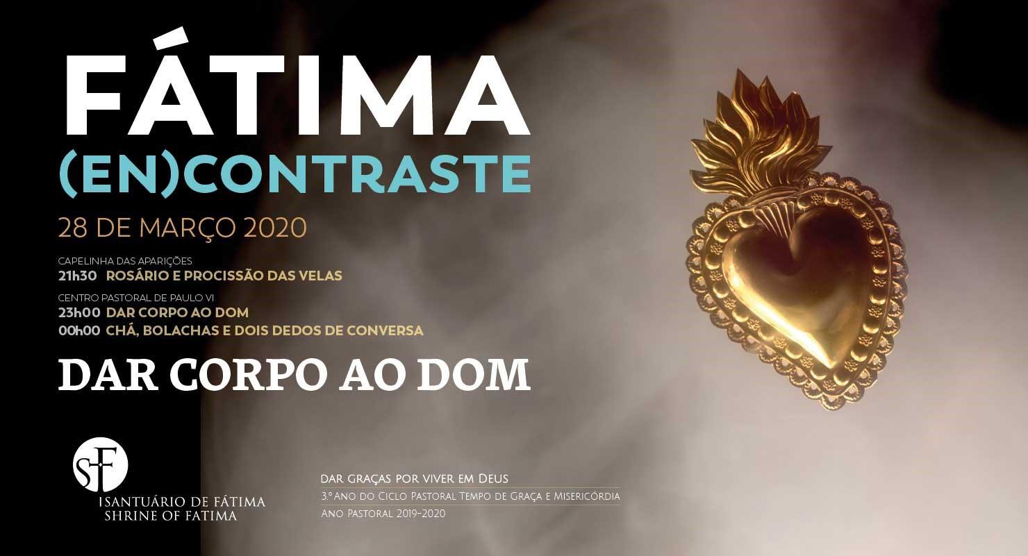 2020-03-06_Fatima_Encontraste_Banner_2Web.jpg