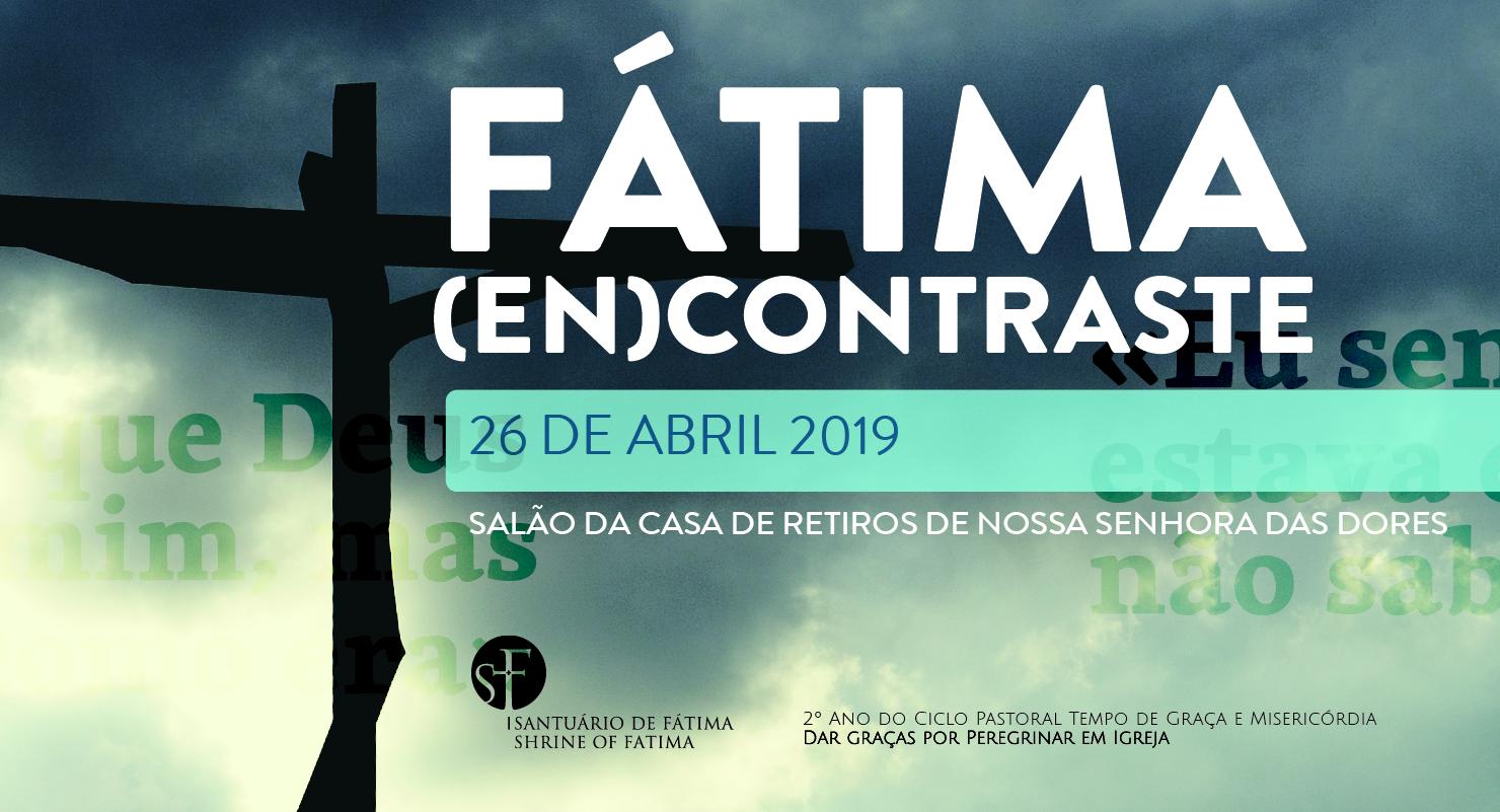 AF_ ICONE _ Encontraste 2019.jpg