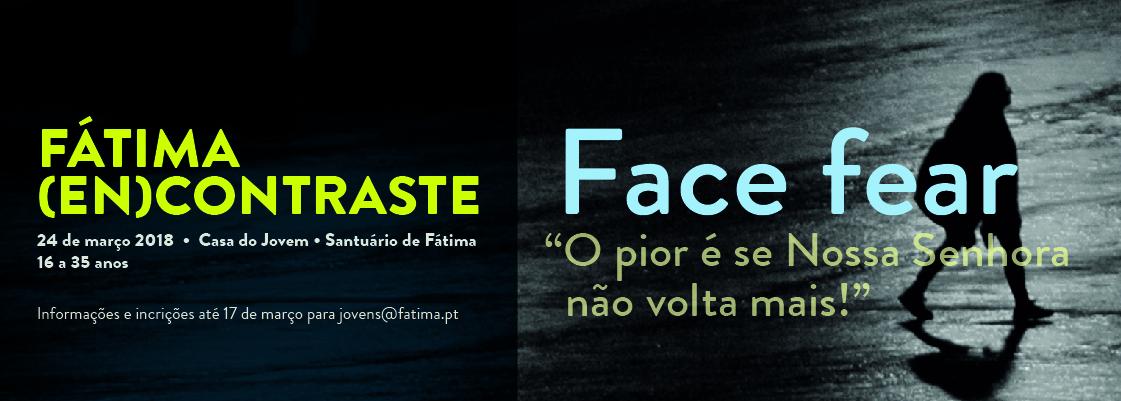 AF_Banner Encontraste.jpg