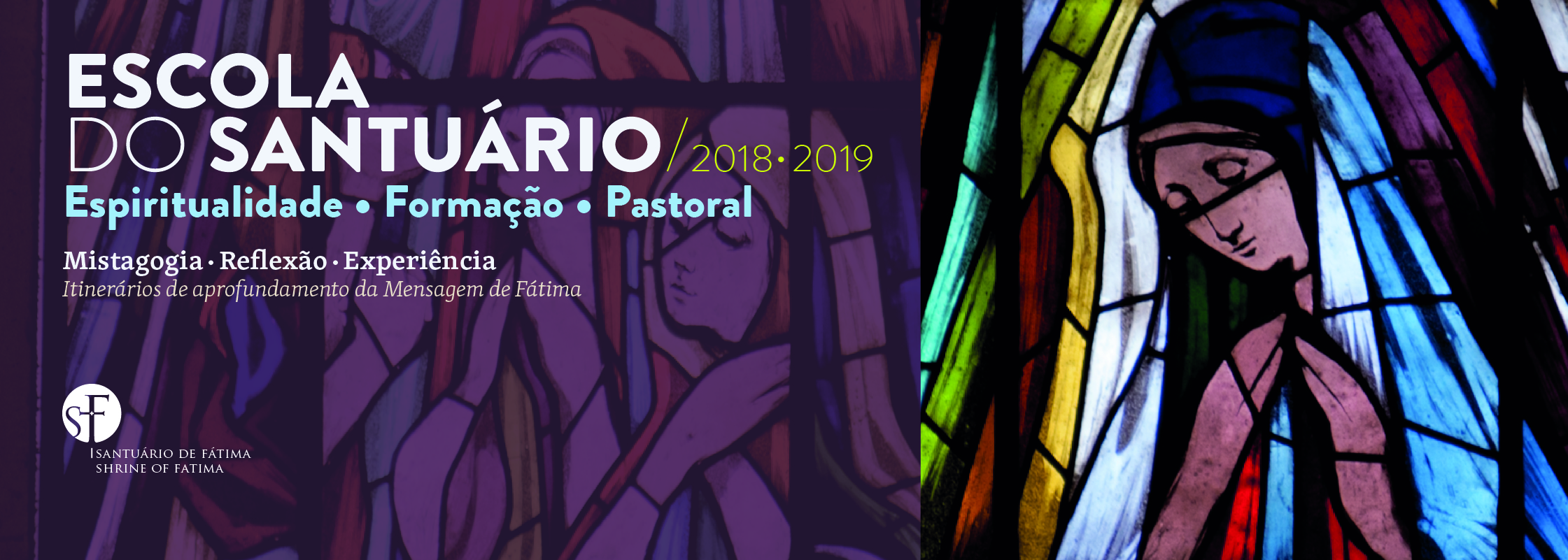 AF_ BANNER Cartaz Escola do Santuario 18_19@2x-100.jpg