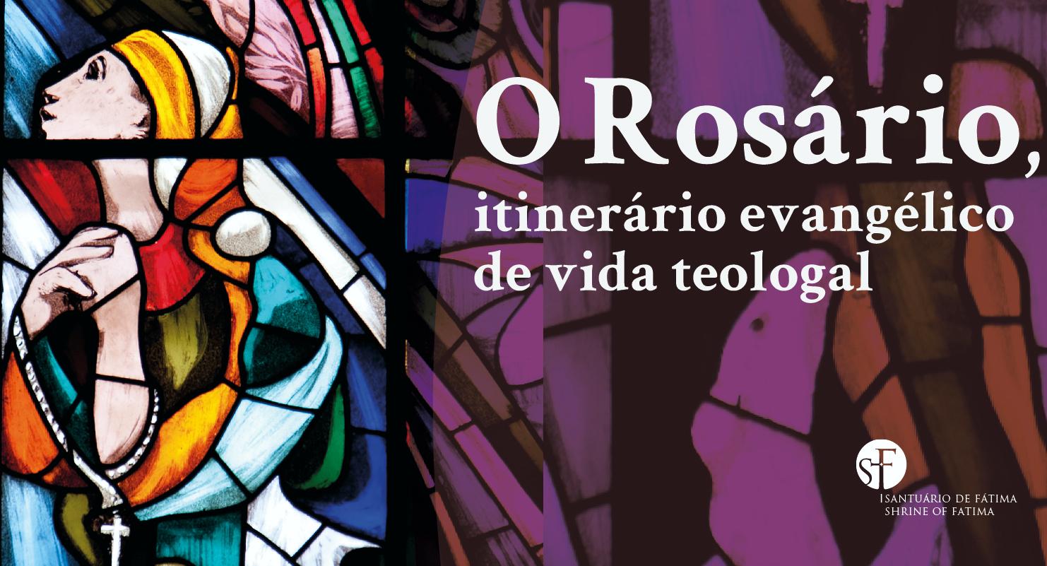 AF_ BANNER_Rosario_2020_MOD.jpeg