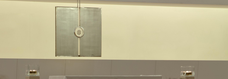 Capela do SSmo.jpg