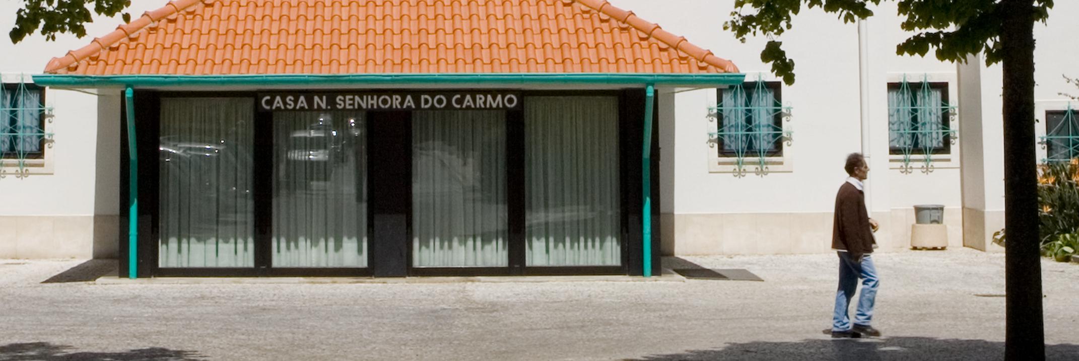 Casa Carmo.jpg