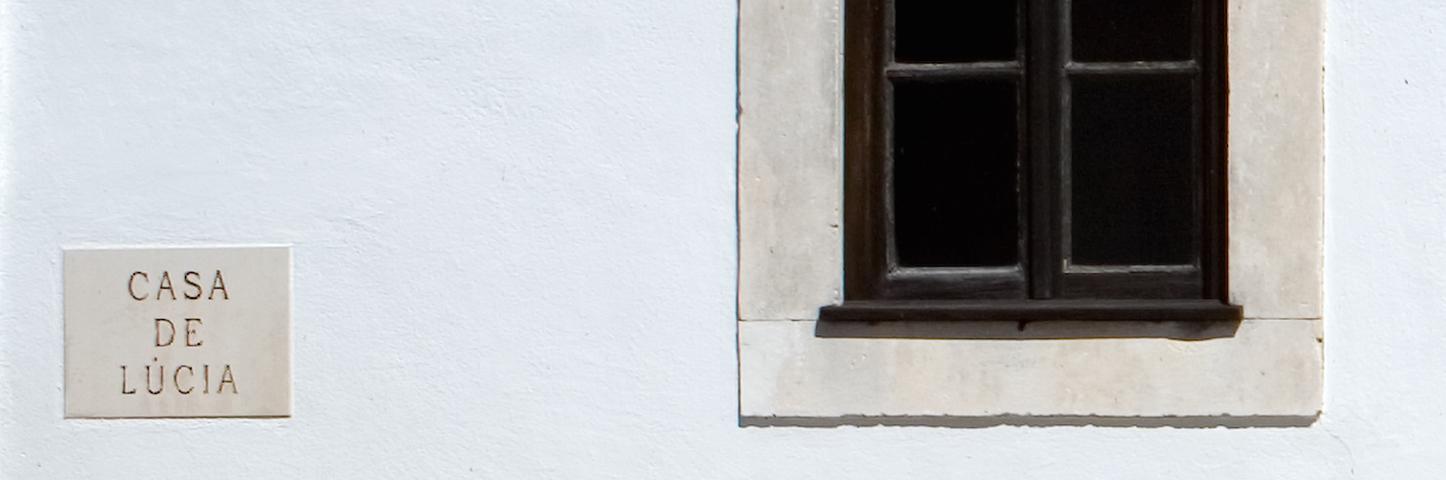 Casa de Lucia.jpg