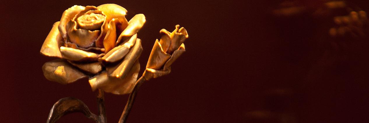 rosa de ouro 2.jpg