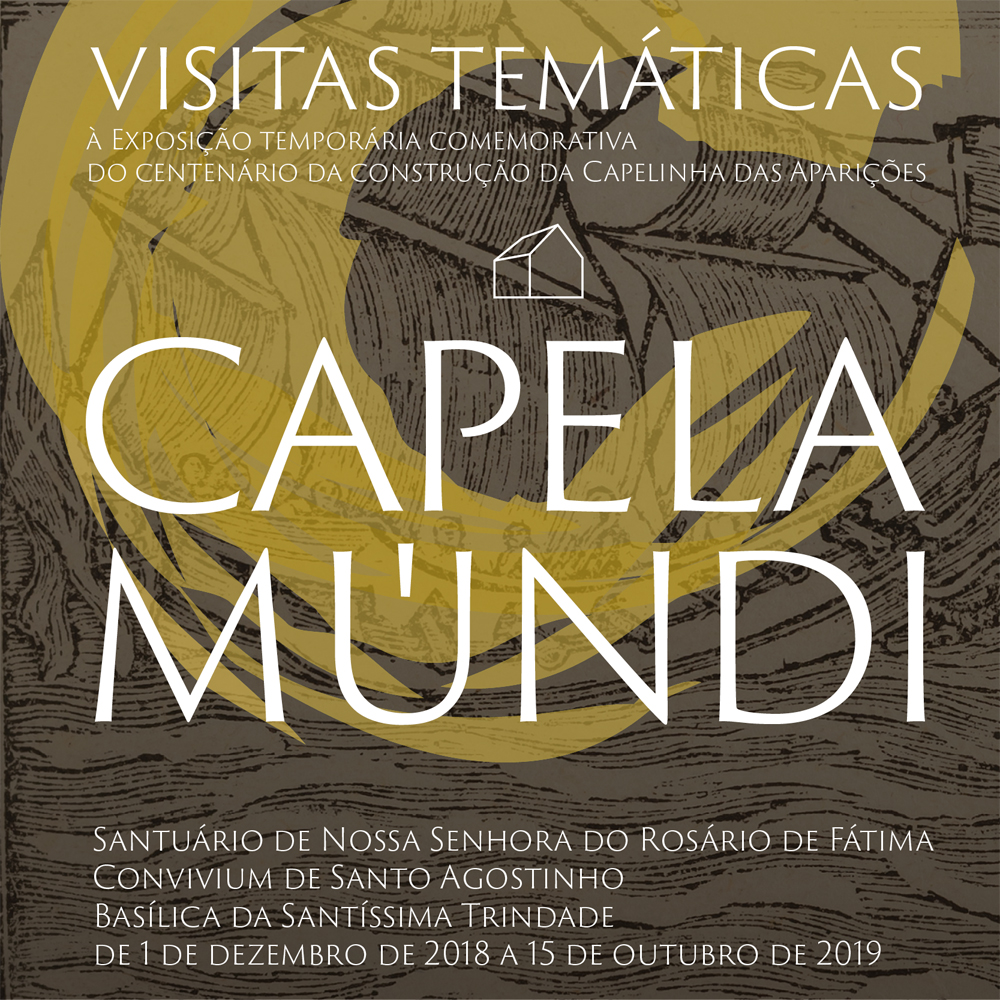 2019-04-22_Visitas_Tematicas_1.jpg