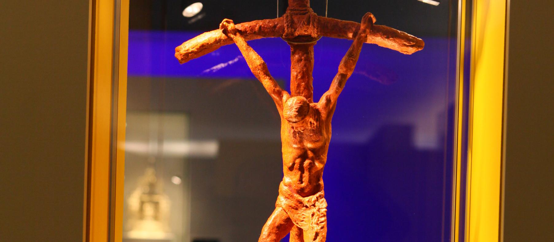 Cristo_Neste Vale de Lagrimas_recorte.jpg