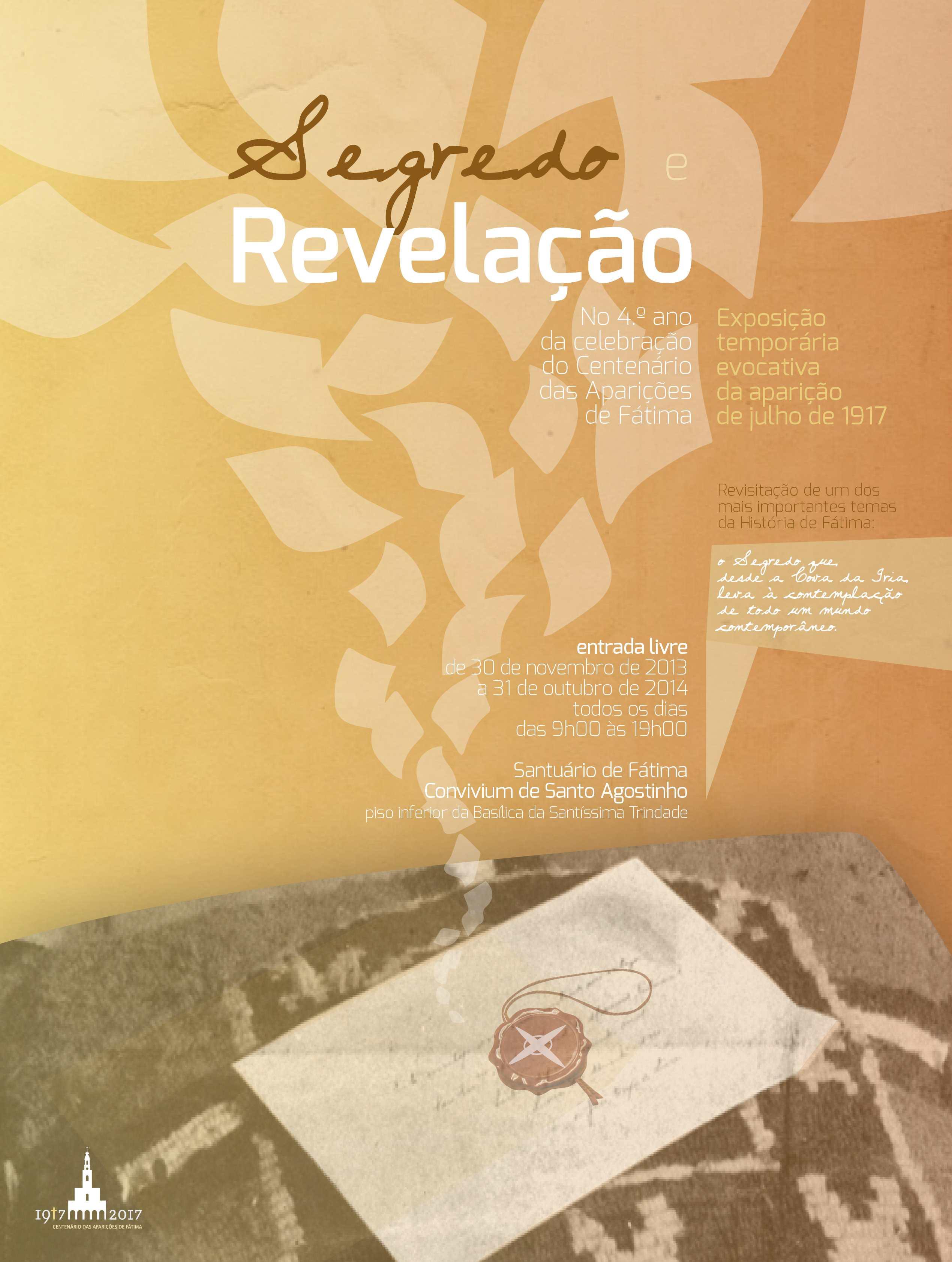 Exposicao 2013-14.jpg