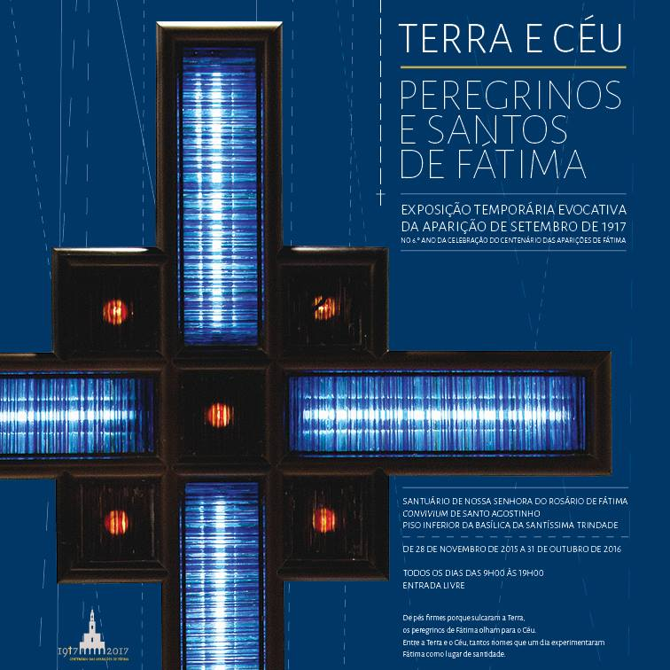 Exposicao 2015-16.jpg