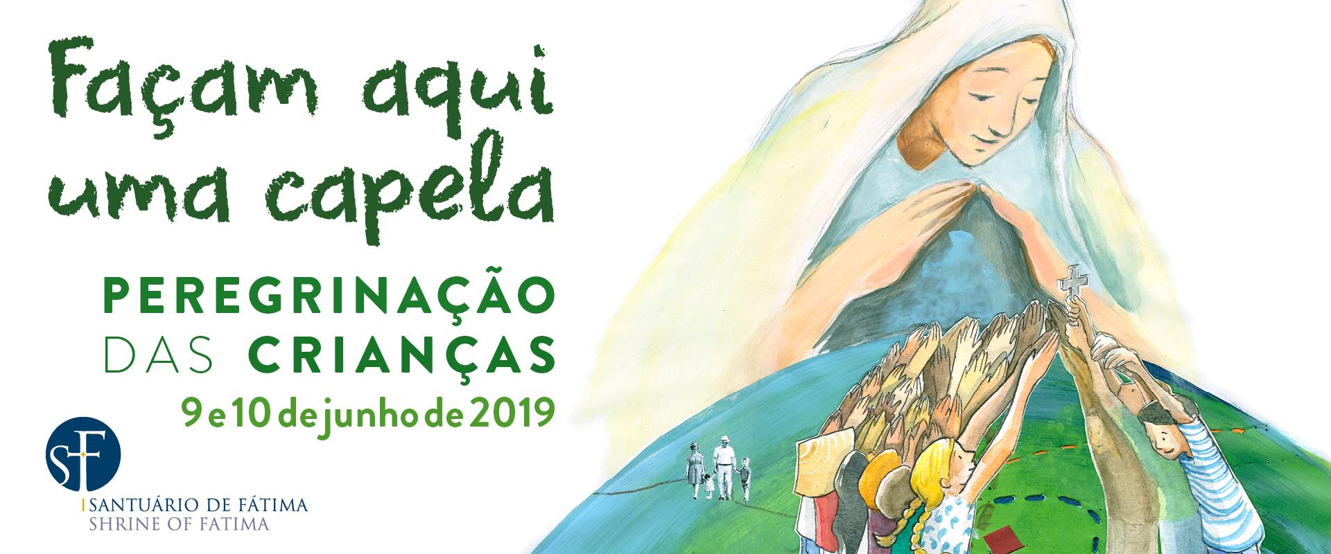 2019-04-05_Peregrinacao_Criancas2019.jpg