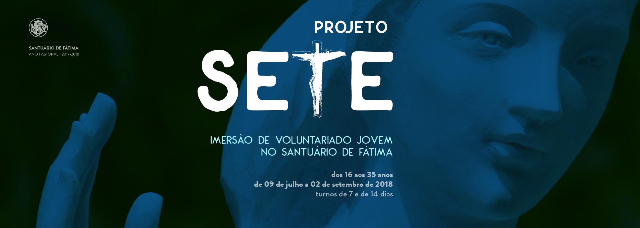 2018-05-16_Projeto_SETE_2.jpg