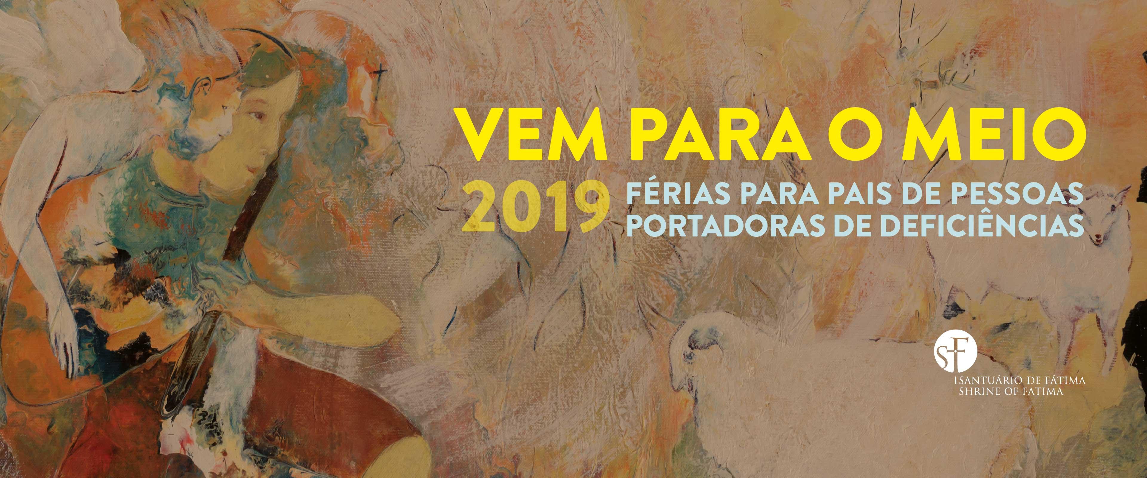 AF_BANNER-_Ferias-para-Pais-de-Filhos-portadores-de-Deficiencia-2019.jpg