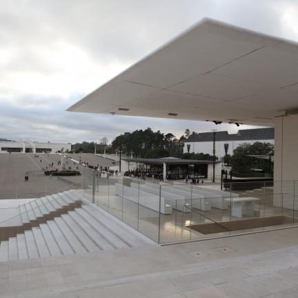 Santuário de Fátima promove 37º Encontro Nacional de Guias-intérpretes