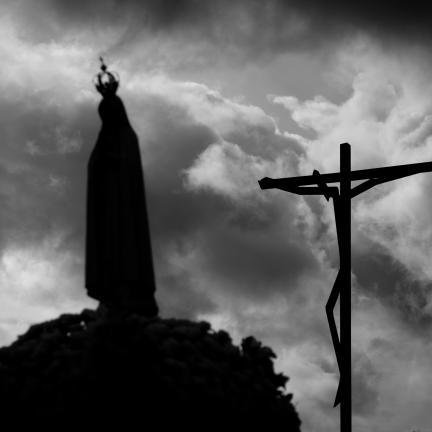 Quaresma vai ser vivida de forma especial no Santuário de Fátima