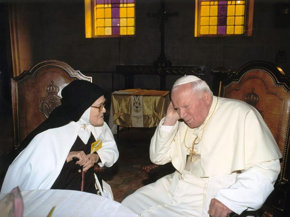 pope-john-paul-ii-and-sister-lucia.jpg