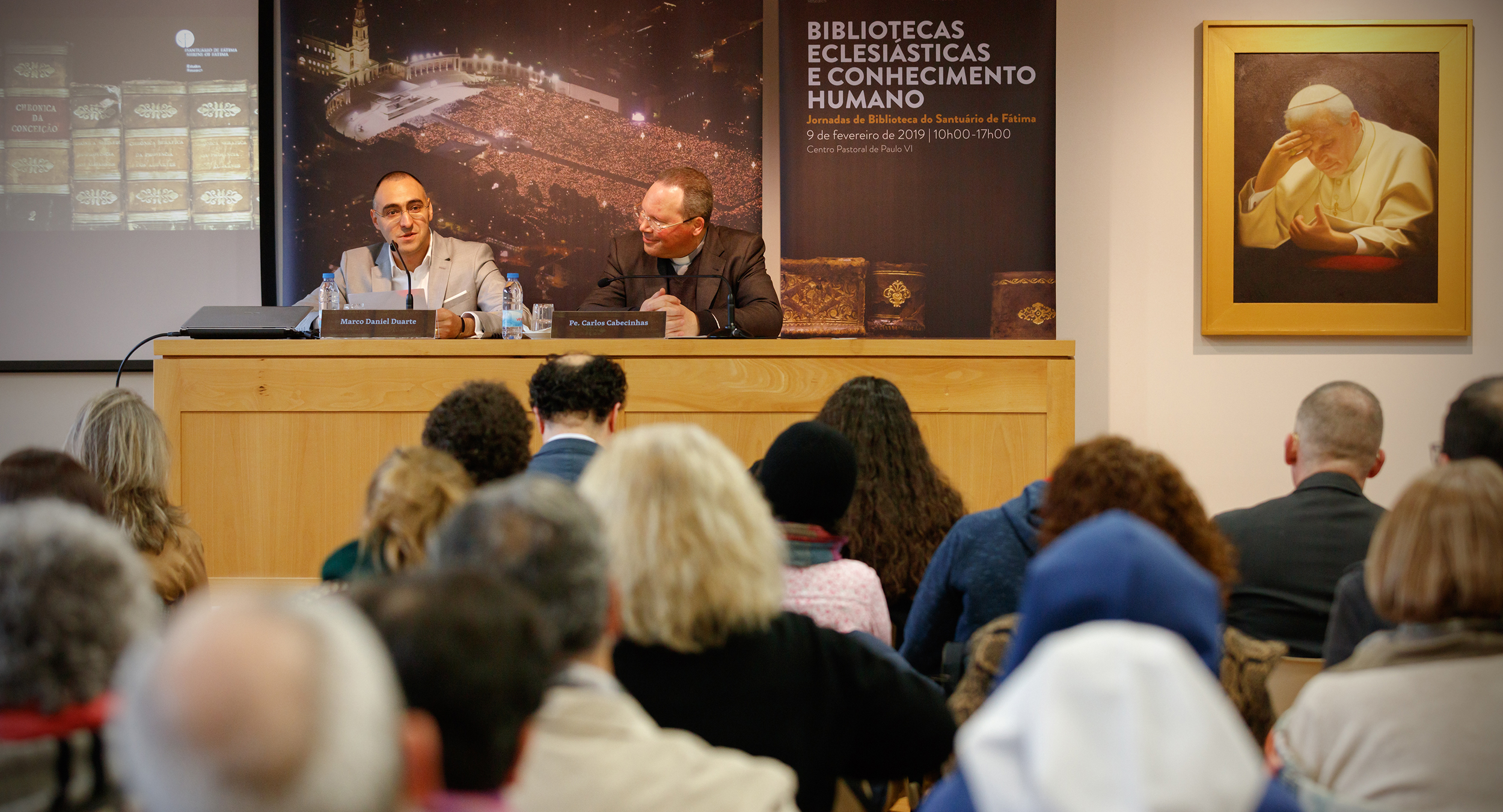 2019-02-09_Jornadas_Biblioteca_2.jpg