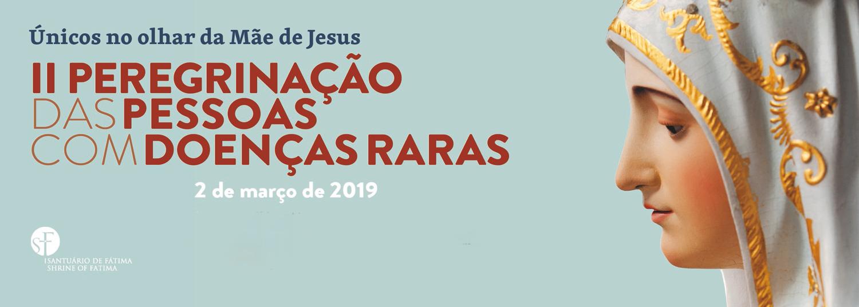 2019-03-02_Doencas_Raras_banner.jpg