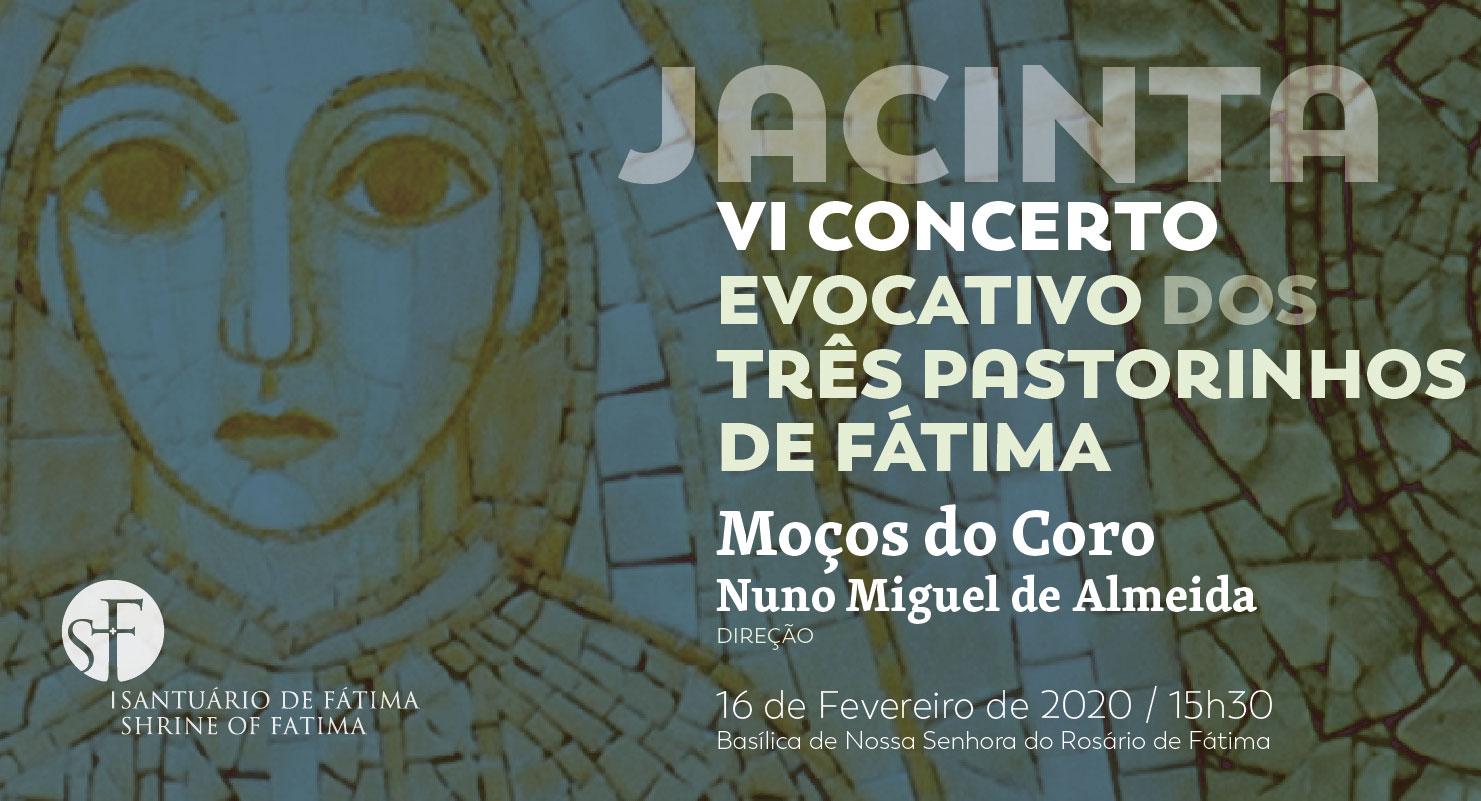 AF-ICONE-VI-CONCERTO-EVOCATIVO-PASTORINHOS-2020.jpg