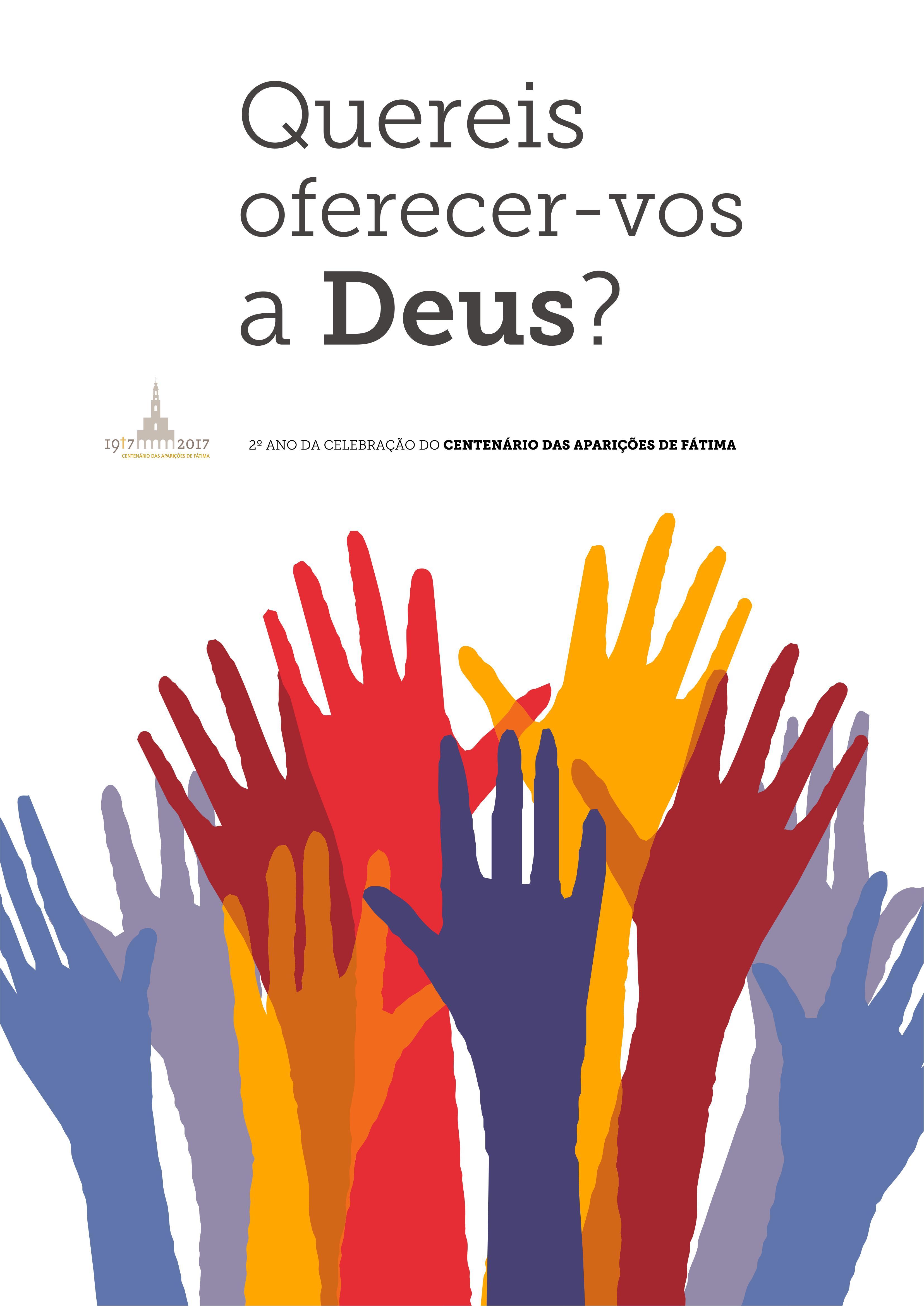 2011-2012 - CARTAZ SANTUARIO_vFinal2.jpg