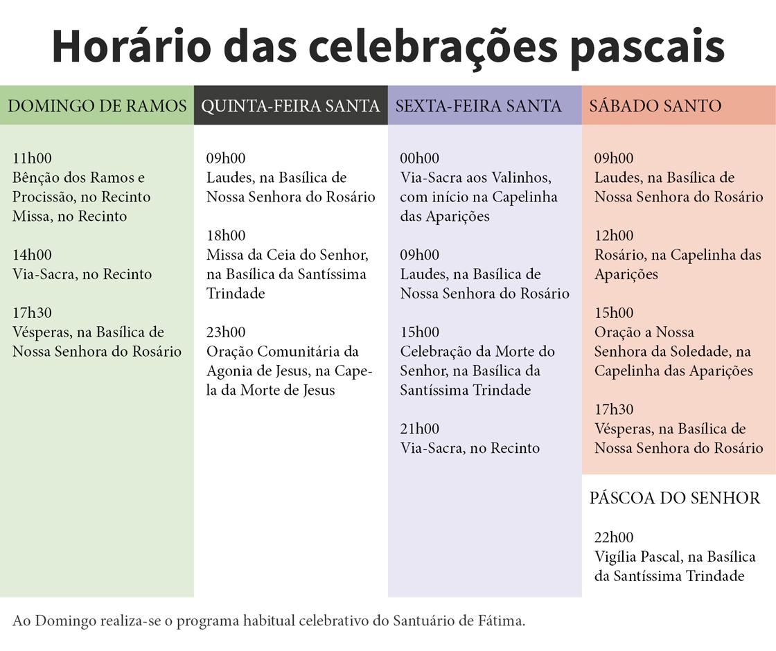 PT - HORARIO DAS CELEBRACOES.JPG