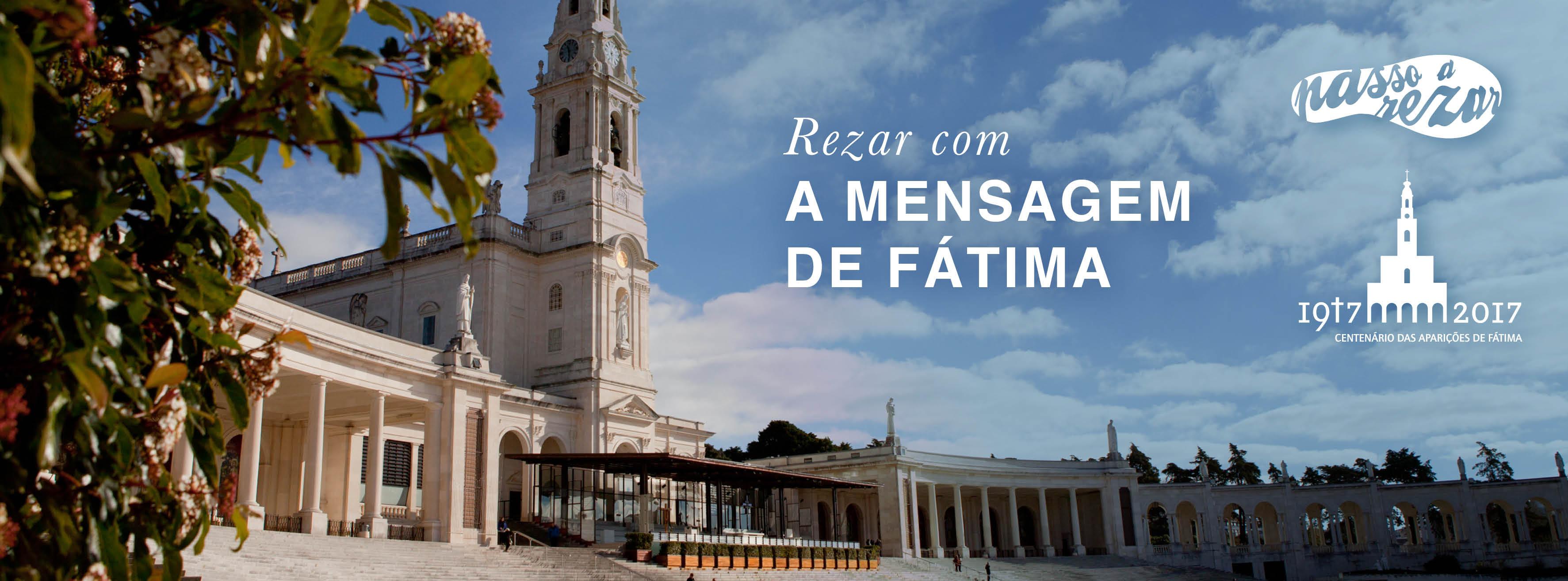 centenario de Fatima_3.jpg