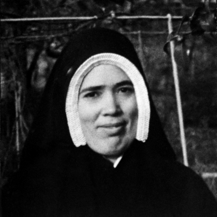 Irmã Lúcia em Aljustrel