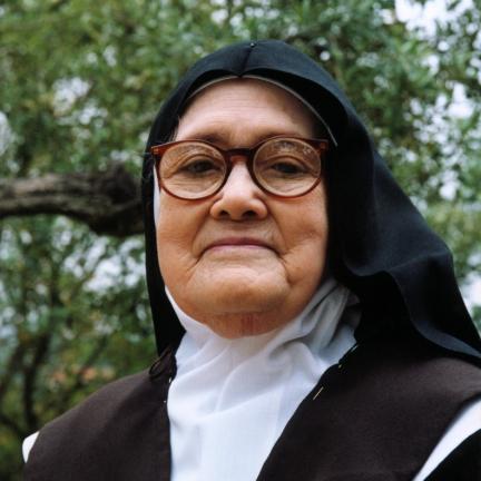 Irmã Lúcia nos Valinhos