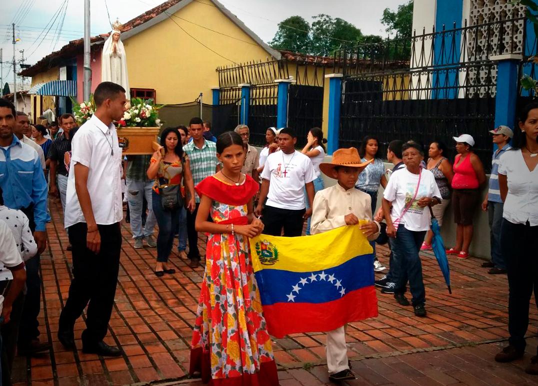 2018-01-19_Virgem_Peregrina_Venezuela.jpg