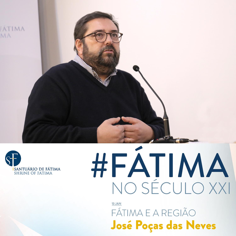 2019-01-13_Podcast_Jose_Pocas_Neves_IMAGEM.jpg
