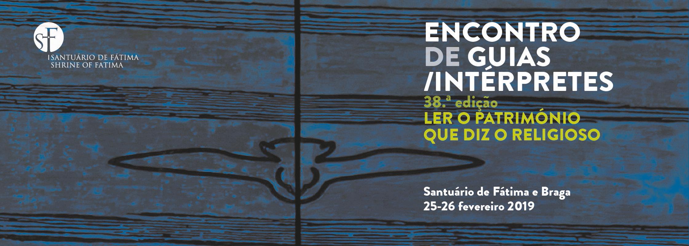 2019-01-24_guias_interpretes_banner.jpg