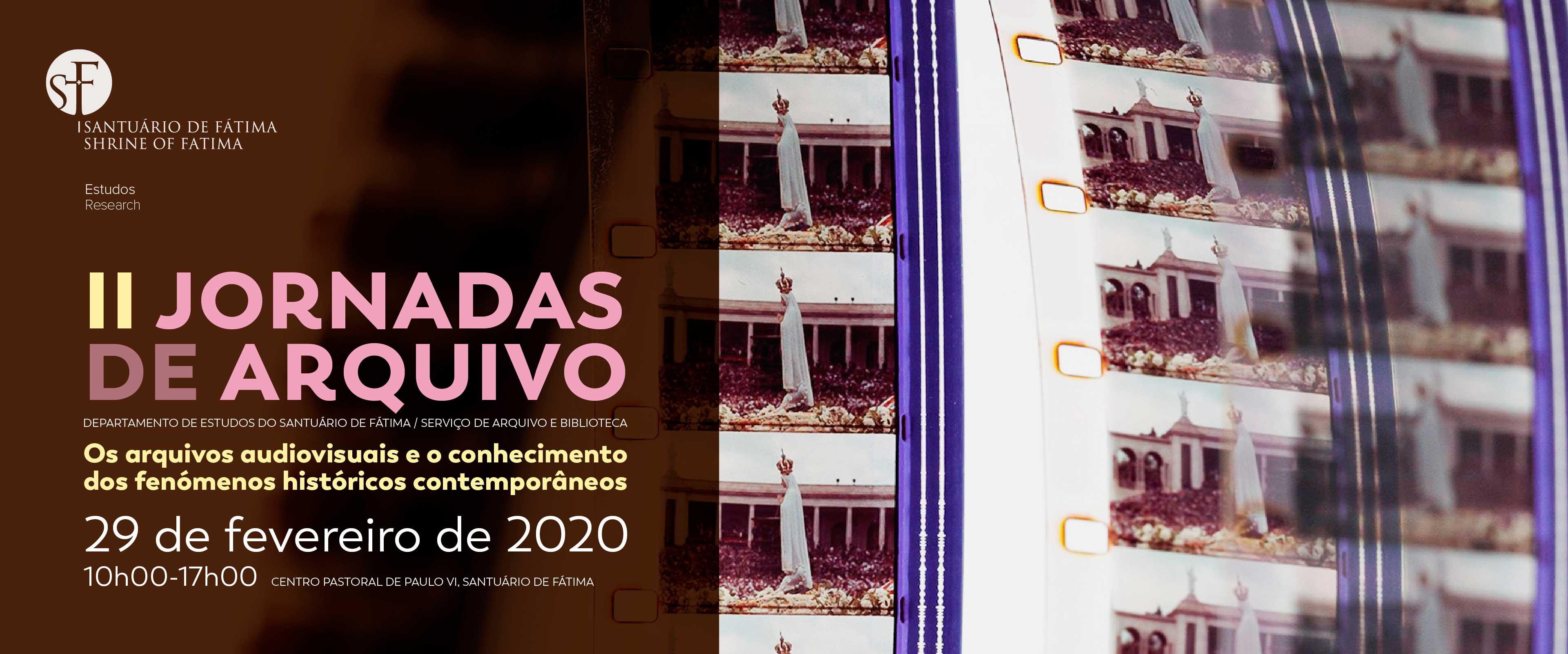 AF_-BANNER-_JORNADAS-DE-ARQUIVO-2020.jpg