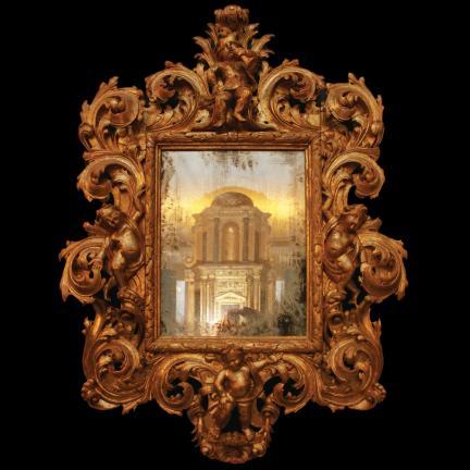"""Visita temática à mostra exposição """"As Cores do Sol"""" vai abordar conceitos básicos da conservação e restauro"""