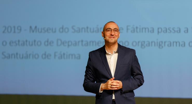 Sexta edição do Curso de Verão do Santuário de Fátima será sobre Santa Jacinta Marto