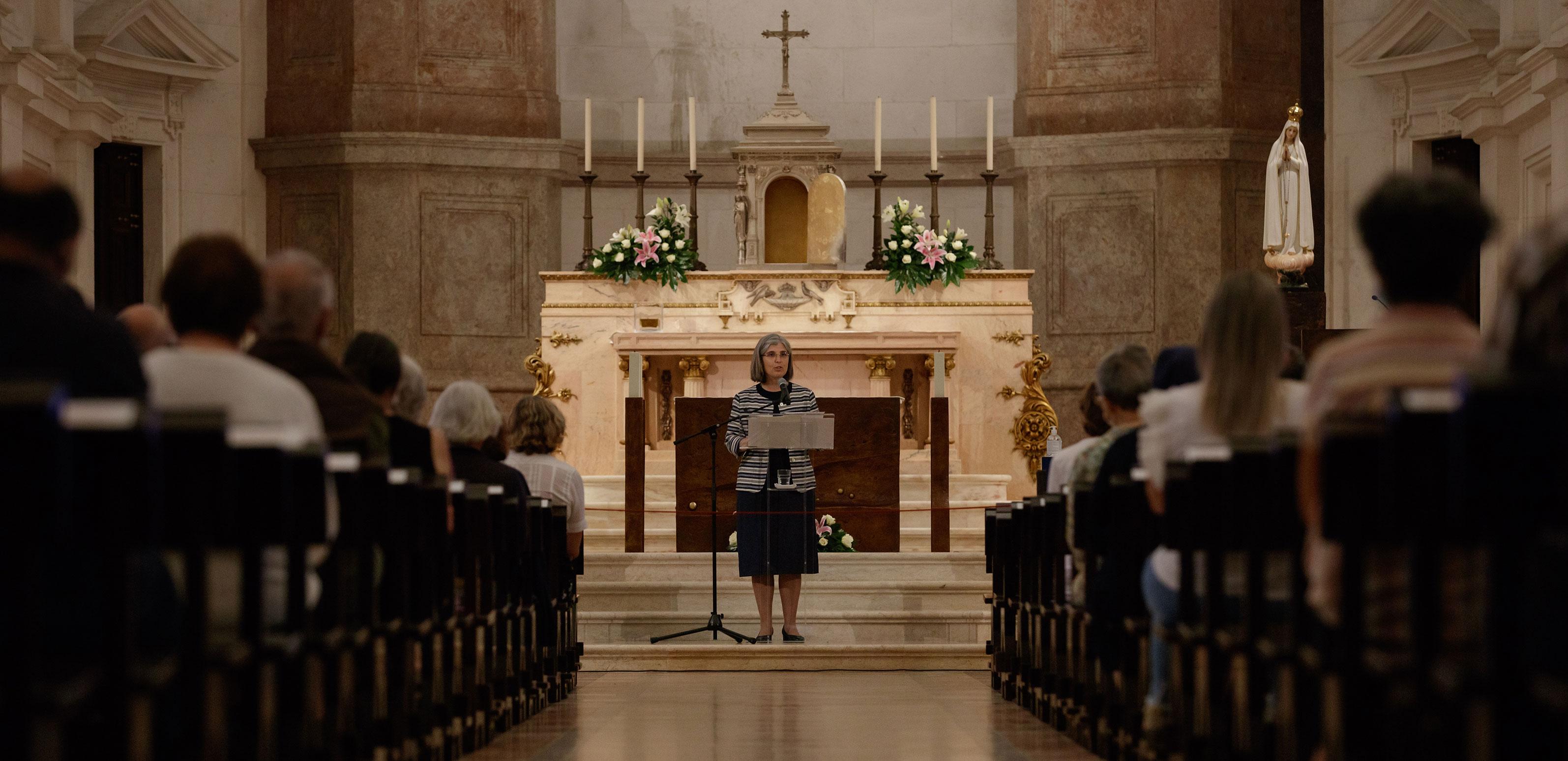2021-07-11_Encontro_Basilica_2.jpg