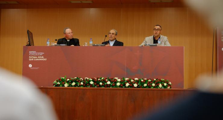 Santuário de Fátima vai atribuir duas bolsas de investigação no âmbito do projeto «Fátima como fenómeno global»