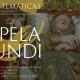 """«Aspetos da iconografia mariana» vão ser mote para terceira visita temática à exposição temporária """"Capela-Múndi"""""""
