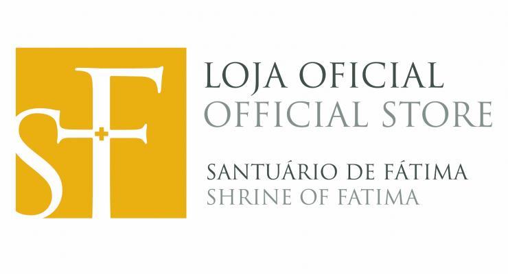 Santuário de Fátima reabre espaço comercial com paramentaria