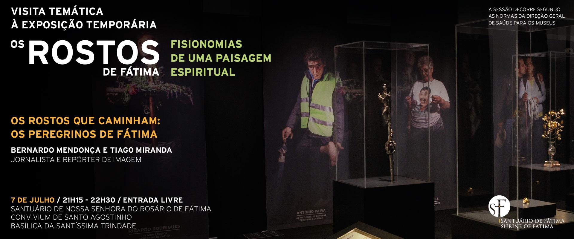 2021-06-30_Visita_Tematica_Expo_2.jpg