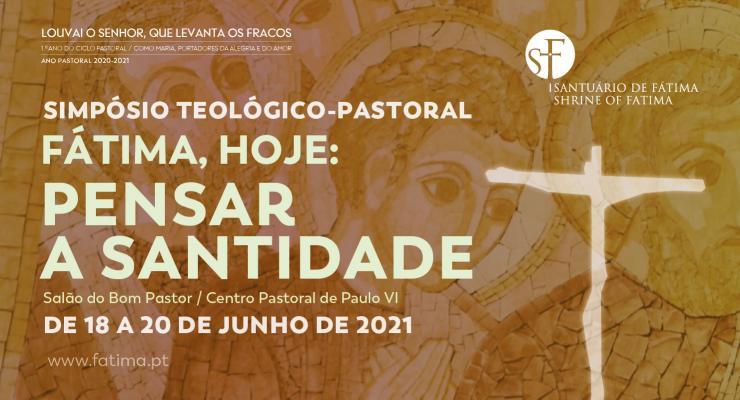 Centenário da morte de Santa Jacinta Marto inspira Simpósio Teológico-Pastoral