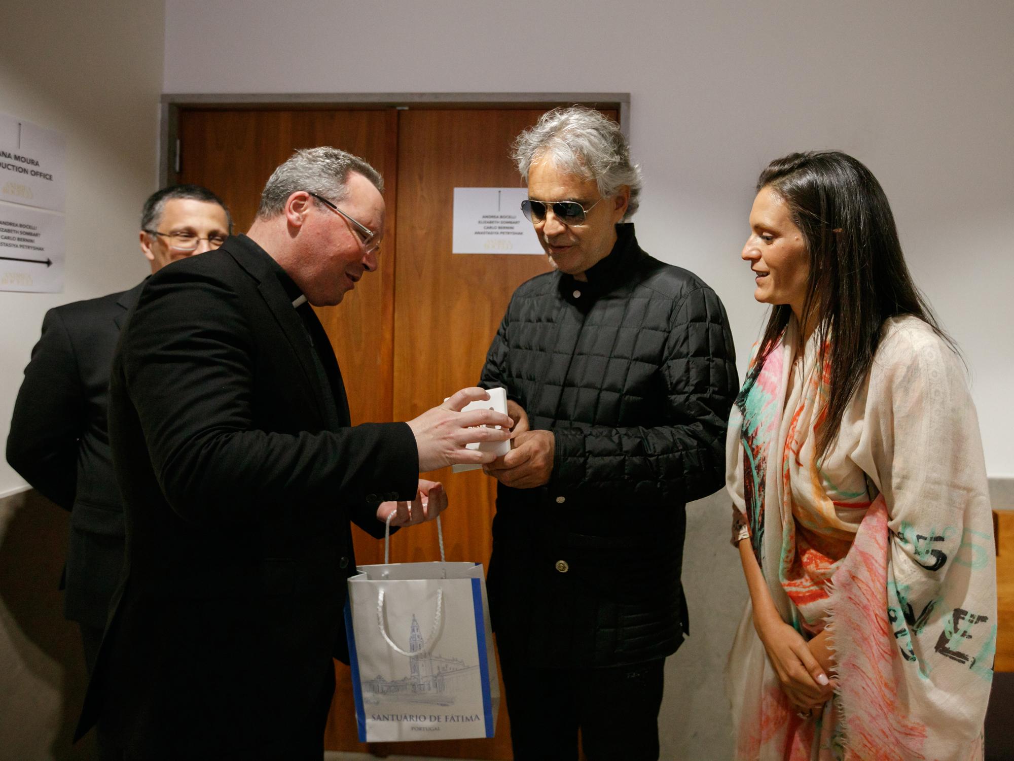 2018-05-11_Medalha_Bocelli_2.jpg