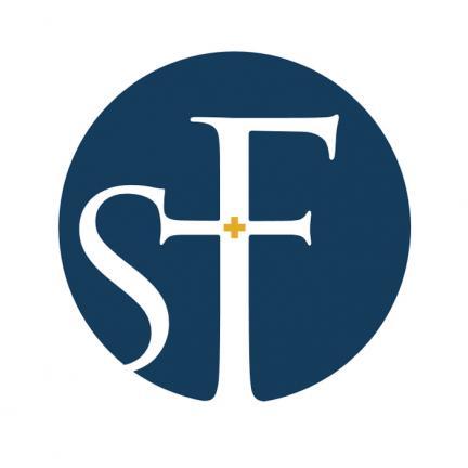 Sanktuarium Fatimskie ma nowy symbol graficzny