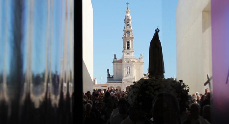 Oração, penitência e amor ao próximo apresentados como caminhos de conversão para a vivência da Quaresma