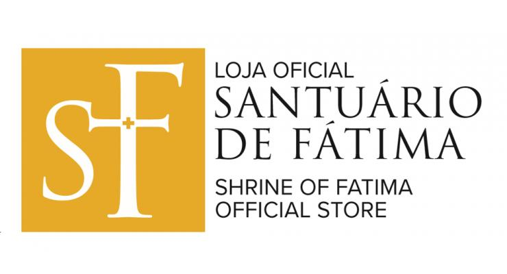Shrine of Fatima Official Store is only a click away