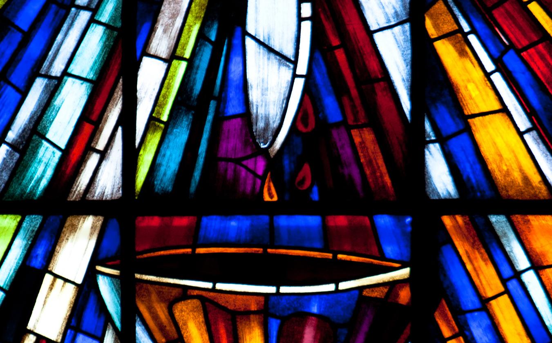 Eucaristia.jpg