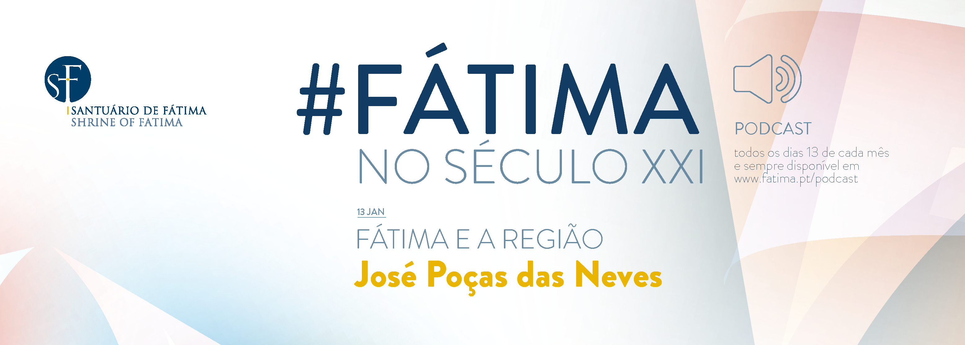 Banner_pocas_das_Neves.png