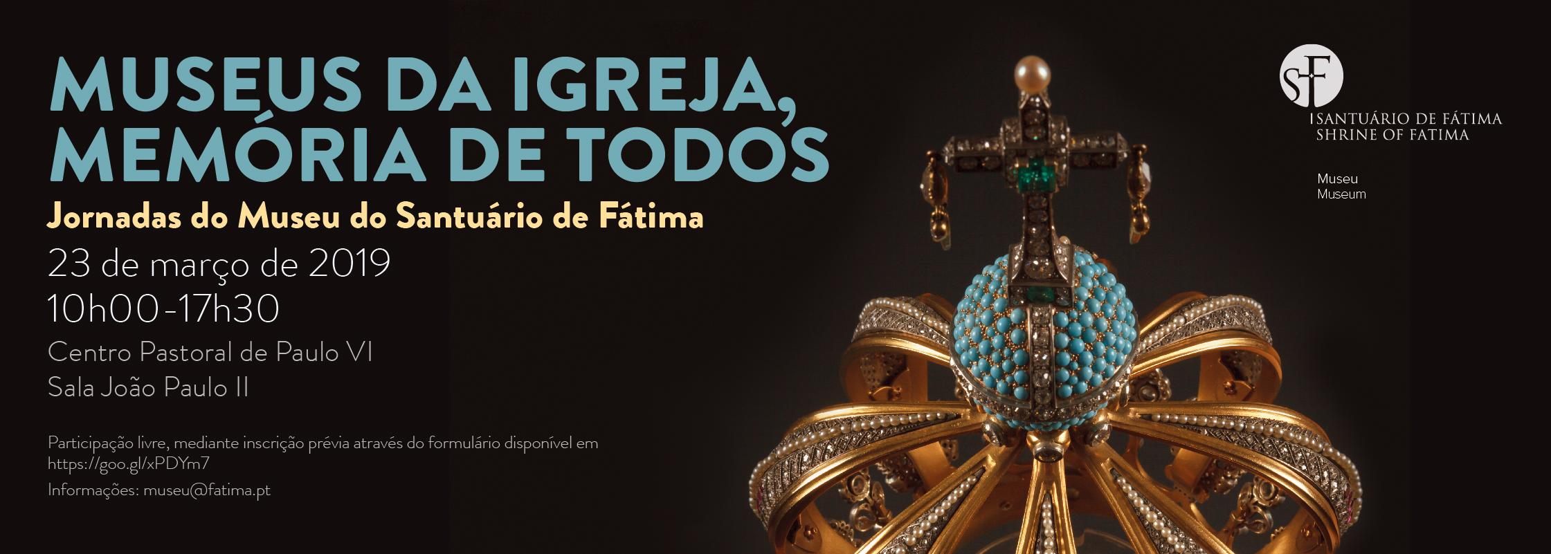 2019-02-15_Jornadas_Museu_web_1.jpg