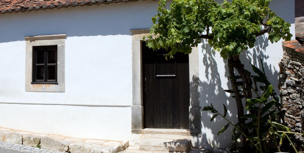 Casa do Francisco e da Jacinta2.jpg