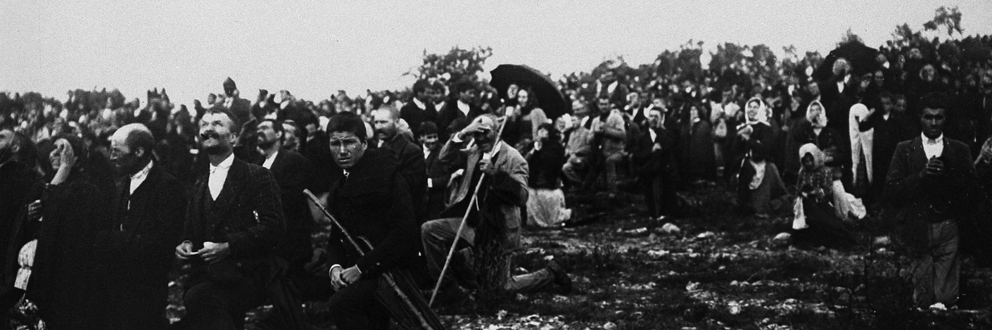 13 de outubro de 1917.jpg