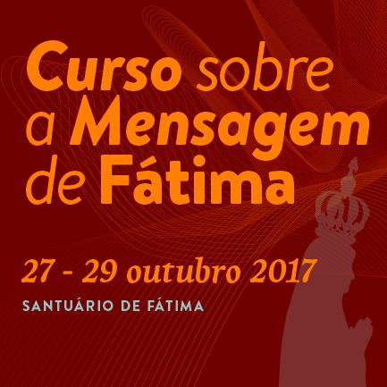 AF_13 Edicao Curso Mensagem de Fatima ICONE (1).JPG